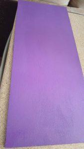 purpleboard