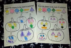 pumpkincolouringsheets