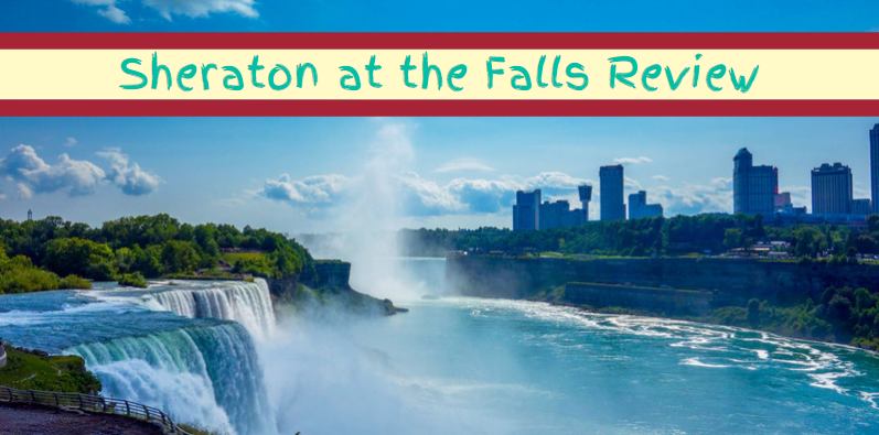 Best Niagara Falls Hotels for Kids